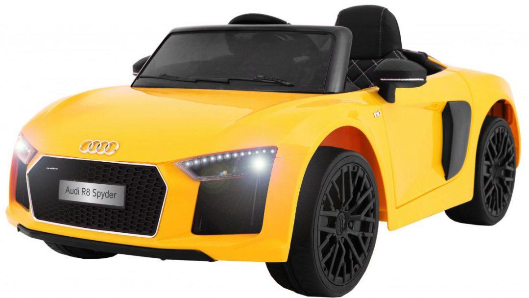 samochod-elektryczny-audi